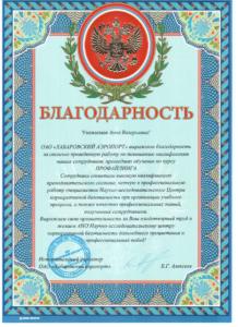 Хабаровск (2)-min