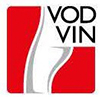 vodvin-logo